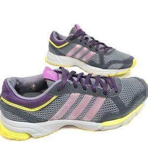 Adidas Marathon 10 Running shoes